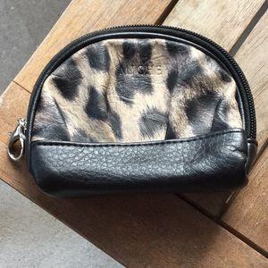Miche Coin purse